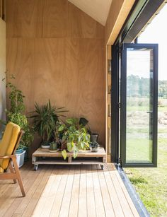 A young architect put his skills to the test to design and build his family's dream home in rural Timaru. The results speak for themselves...