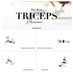 the-best-triceps-exercises-for-women-spotebi-instagram