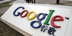 Google, the global search engine giant, has kicked off accustomed encrypting web searches conducted in China recently.