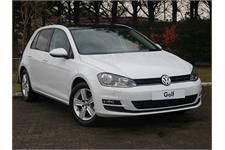 New Volkswagen Golf & Used Volkswagen Golf cars for sale across the UK | AutoVolo.co.uk https://www.autovolo.co.uk/used-cars/Volkswagen/Golf #BuyVolkswagen #BuyVolkswagenGolf #UsedVolkswagen #UsedVolkswagenGolf #NewVolkswagen #SellVolkswagenCar #AutoVolo #AutoVolo.co.uk #UsedCarsLondon #UsedCarsInLondon #BuyUsedCarsLondon #UsedCars #NewCars #NeralyNewCar #SellYourCar #BuyACarOnline #UsedCars #NewCars #CarsForSale  #CarFinance #HpiChecks #CarWarranties #CarInsurance #HPICarChecks