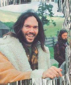 Rare Neil Young - Everybody Knows This Is Nowhere, Wonderin, Sugar Mountain - KQED studio, 1970 Neil Young, Rock Roll, Americana Music, Mood Enhancers, Artist Life, Soul Music, Concert Posters, Kinds Of Music, Forever Young