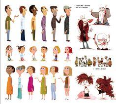 Google Image Result for http://ecx.images-amazon.com/images/I/71nJXuoCTHL.png