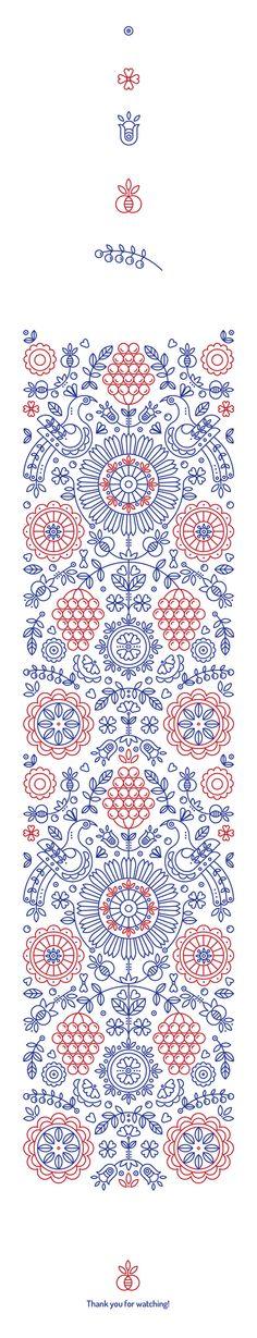 Graffiti pintado acuarela de color mina de lápiz color lindo de dibujos animados de arte (pintura) construcción papel tapiz de flores de plantas antigüedad pintura gouache color de animales blanco y negro