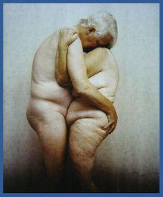 Image De Couple Amoureux Swag Dessin