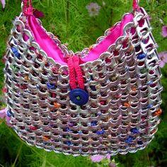 Can tab purse!