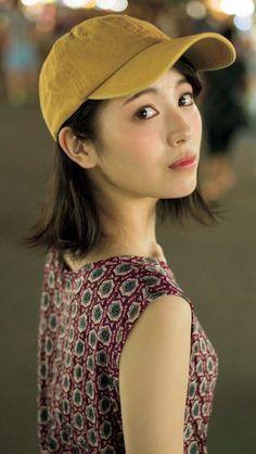Japanese Eyes, Cute Japanese Girl, Japanese Beauty, Asian Beauty, Female Head, Female Bodies, Asian Woman, Asian Girl, Girls Dpz