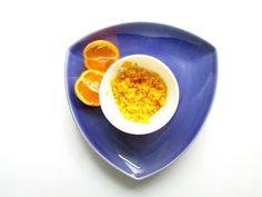HOMEMADE ORANGE FACE MASK  Visit; http://lisablog18.blogspot.co.uk/2015/05/homemade-orange-facmask-for-acne-prone.html