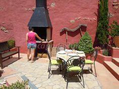 Fotos de Apartamentos La Hortaleza - Casa rural en Teruel (Teruel) http://www.escapadarural.com/casa-rural/teruel/melocoton---casas-rurales-la-hortaleza/fotos#p=541c52feeeecd