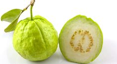 This mouthwatering treat nearly available in every continent is a powerhouse of nutrients. For those people who don't want to compromise their intake on fiber, proteins and vitamins while on their mission to shed some weight off then guava would be a good choice. Guavas are known to be rich in vitamins, fiber and proteins and the good thing is the fruit has no cholesterol at all.