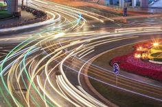 Brake and Aviva launch road safety Pledge - http://www.fuelcardservices.com/brake-and-aviva-launch-road-safety-pledge/