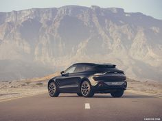 2021 Aston Martin DBX Aston Martin Lagonda, Martin S, Video Home, New Chapter, Automotive Industry, In This Moment, History, Instagram Repost, Image