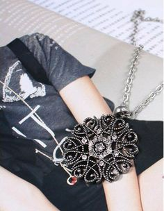 Price 130/piece, Code X4182 OUT OF STOCK