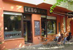 lebowski-berlin-bar