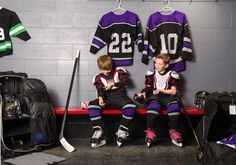 How to get the stink out of sports gear, including clothing, gloves, helmets, pads, guards and shoes.