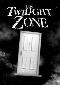 The Twilight Zone: Rod Serling's seminal anthology series focused on ordinary folks who suddenly found themselves in extraordinary, usually supernatural, situations. The stories would typically end with an ironic twist that would see the guilty punished. (Taken from IMDB)