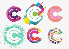 UK City of Culture branding by Iris Associates Ltd, Sheffield.