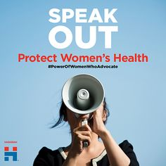 A Senate vote on healthcare is expected before recess. Speak Out to protect women's health & promote women's health equity. Call Now: Senate Switchboard: Women's Health, Health Care, Education, Teaching, Onderwijs, Health, Studying