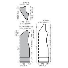 Мини-платье с вырезом на спинке и графическим узором
