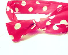 Dollette In Red Collection