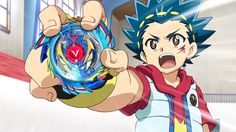Beyblade Characters, Anime Characters, Fictional Characters, All Angry Birds, Anime English Sub, Wonder Boys, Wallpaper Pc, Beyblade Burst, Sonic The Hedgehog