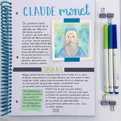 Bullet Journal Graphics, Bullet Journal School, Bullet Journal Notebook, Cute Notes, Pretty Notes, Study Inspiration, Bullet Journal Inspiration, Journal Challenge, School Study Tips