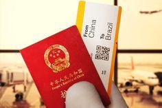 Xiaomi aterrissa no Brasil com posts bem humorados em seu Facebook - http://metropolitanafm.uol.com.br/novidades/tecnologia/xiaomi-aterrissa-no-brasil-com-posts-bem-humorados-em-seu-facebook