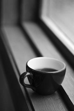 Rainy morning coffee (by jamie {74})