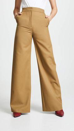 Abbigliamento E Accessori Polo Ralph Lauren Da Uomo In Cotone Khaki Pieghe Sul Davanti Pantaloni Taglia 36 Ture 100% Guarantee Uomo: Abbigliamento