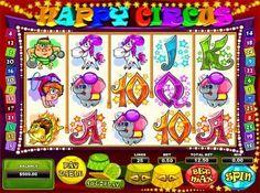 one club casino uk | http://thunderbirdcasinoandbingo.com/news/one-club-casino-uk/