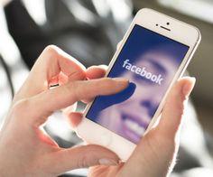 Facebook: Local Awareness Ads in Deutschland