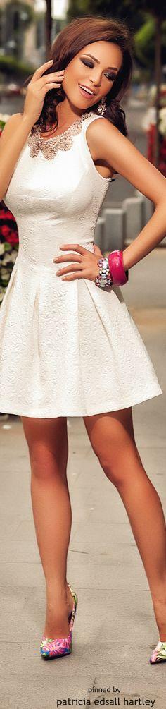 Atmosphere Fashion