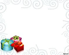 Free christmas gift powerpoint template is a present box design in grandmother gift powerpoint is a template design for powerpoint dedicated to grandmothers that can be used negle Image collections