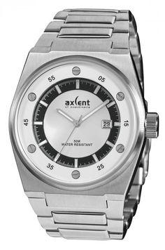 Axcent of Scandinavia Banger Casio Watch, Rolex Watches, Accessories, Jewelry Accessories