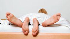Sex-Studie aus den USA: Warum junge Amerikaner Sexmuffel sind - http://ift.tt/2aKmEZl