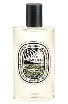 diptyque 'Eau Moheli' Eau de Toilette available at #Nordstrom