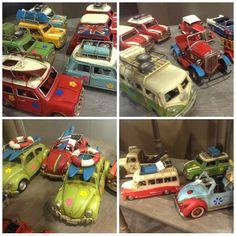 Για μικρους και μεγαλους αντρες ! Βρειτε τα στο Woodhouse www.woodhouseshop.gr Miniatures, Toys, Toy, Mini Things, Games, Mockup