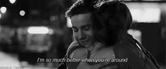 Some of the most romantic GIFs