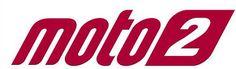 el forero jrvm y todos los bonos de deportes: Resultados Moto2 Test Valencia Temporada 10 febrer...
