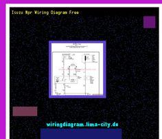 p30 ecu wiring diagram wiring diagram 193 amazing wiring diagram rh pinterest com honda p30 ecu wiring diagram p30 ecu pinout diagram