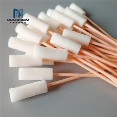 sponge clean rod Material: sponge head with stick,etc. Flute, Oem, Cleaning, Tableware, Dinnerware, Tablewares, Flutes, Home Cleaning, Dishes