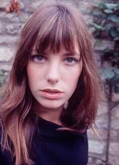 jane birkin - Google Search