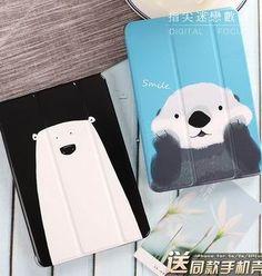 ipad-protective-cute-cartoon-case-with-bears-for-apple-ipad-mini-1-ipad-mini-2-ipad-mini-3-ipad-mini-4-apple-ipad-pro-97-inch-apple-ipad-2-ipad-3-ipad-4-apple-ipad-air-1-ipad-air-2-0