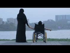 Mother by Choice   Mother's Day Film by Little Kangaroos