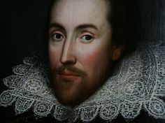 shakespeare plays and sonnets list