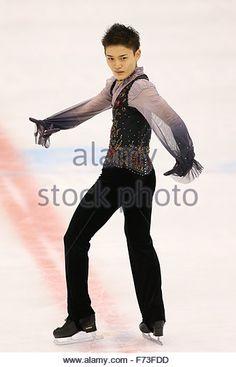 鎌田英嗣 大1 FSドンファン ibaraki-japan-23rd-nov-2015-hidetsugu-kamata-figure-skating-japan-f73fdd.jpg (347×540)