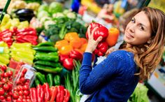 Get ready to say goodbye to those organic veggies and fruits from your favorite farmers market or CSA if a new food law, the Food Safety Modernization Act (FSMA), goes into effect as currently written. ON 11/15/13 IS YOUR LAST CHANCES TO SPEAK OUT ONLINE
