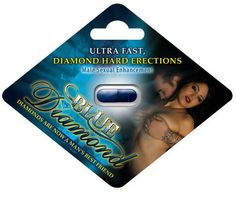 Wholesale most effective Blue Diamond Hard Erections male sex capsules. http://www.herbsexenhancement.com/Wholesale-most-effective-Blue-Diamond-Hard-Erections-male-sex-capsules-p-185.html