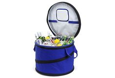 Collapsible Party Tub Cooler on OneKingsLane.com