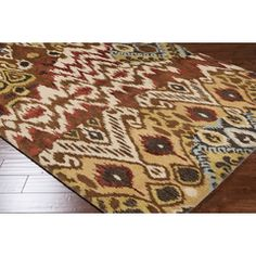BAN-3333 - Surya | Rugs, Pillows, Wall Decor, Lighting, Accent Furniture, Throws