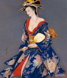 kyoto geisha escort phto couple erotique trumblr
